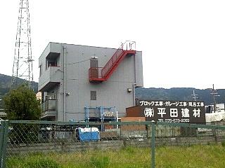 グループ会社|収益マンションは京都の株式会社エスエス・プロフィットへ。